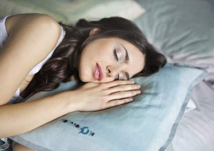 Матраци за удобен сън